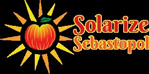 SolarSeb-Logo-lg2nb